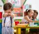 Leuven start proefproject bij onthaalouders voor dringende kinderopvang