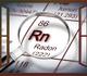 La province du Brabant wallon sensibilise au radon