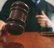 Rechtbank buigt zich over kortgeding tegen coronamaatregelen