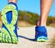 Une étude révèle que le sport intensif améliore la mémoire