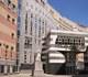 Des enfants en bonne santé contraints de résider dans des hôpitaux à Bruxelles