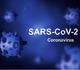 Facteurs associés au décès des patients atteints de pneumonie causée par le SARS-CoV-2