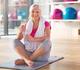 Fysieke activiteit en  BDNF-concentraties bij ouderen:  een meta-analyse