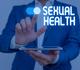 Hoe is het gesteld met uw seksuele gezondheid?