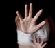 Drie nieuwe Zorgcentra Seksueel Geweld in 2021