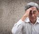 La migraine en quelques chiffres