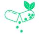 Test-Aankoop bekritiseert homeopathie: de HBIA betreurt hun incompetentie