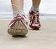 Marcher vite pour réduire le risque d'hépatocarcinome