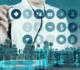 Une quinzaine d'hôpitaux auraient vendu des données de leurs patients à une multinationale: les réactions...