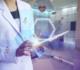 Nederland: 90 miljoen voor e-health in de thuiszorg