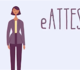 eAttest: la campagne d'info bat son plein
