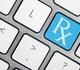 Elektronisch voorschrift: verrassende resultaten van Antwerps onderzoek bij patiënten