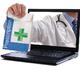«Nous allons entreprendre des actions contre le cafouillage avec e-Health»