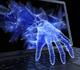 Internet : comment vérifier si vos données n'ont pas  été piratées ?