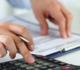 Comment calculer votre rémunération pour bénéficier du taux réduit?