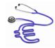 Wie praktijk sluit voor dringend noodzakelijke zorg, krijgt vervangingsinkomen (Bvas)