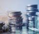 GMD-honorarium verhoogt met 1 en 1,5 euro op 1 april