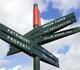 Zelfstandigen en vennootschappen: eindelijk de beloofde hervormingen?