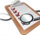 Baromètre covid version 2: Sciensano propose aux MG de 400 à 800 € pour 6 mois de contributions