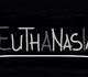 La Cour européenne des droits de l'Homme va examiner une affaire d'euthanasie belge