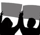 Anesthesisten lopen storm voor Staten-Generaal op 7 oktober
