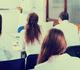Etudes de médecine - Des parents critiques face à l'examen d'entrée en médecine et dentisterie