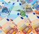 DGEC ontdekt  87 fraudezaken in gezondheidssector