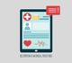 Charleroi pousse la communication digitale entre MG et infirmiers