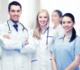Werkloosheid gevreesd bij helft (jonge) artsen