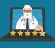 Enquête Test-Achats: le classement des hôpitaux , les réactions d'Unessa, de l'ABDH et de Santhea