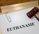 Eerste euthanasieproces sinds euthanasiewet nakend