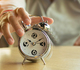 Harde cijfers over dementie en diabetes: vijf voor twaalf