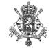 Wat staat in ministerieel besluit nieuwe coronamaatregelen?