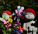 La mortalité maternelle et la mortinatalité mal mesurées en Belgique