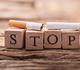 Dans un monde sans tabac, l'espérance de vie des Belges augmenterait de 2 ans (Sciensano)