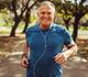 La musique comme coach pour courir: motiver, monitorer, modifier
