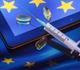 Europese Commissie neemt optie op 300 miljoen vaccins