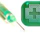 Lepharmacien peut voir sur son ordinateur d'officine le statut vaccinal de son patient