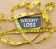 Bariatrische chirurgie: het is beter wat gewicht te verliezen vóór de ingreep
