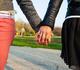 Près de deux Français sur trois favorables à la PMA pour les couples de femmes