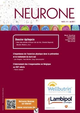 Neurone Vol. 22 N° 4