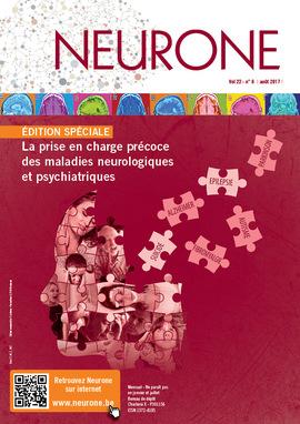 Neurone Vol. 22 N° 6