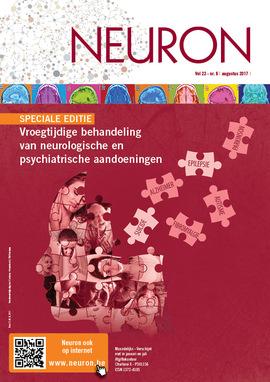 Neuron Vol. 22 Nr 6