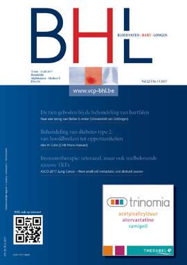 BHL Vol. 22 Nr 5