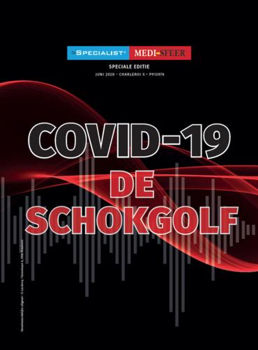 Speciale editie covid-19