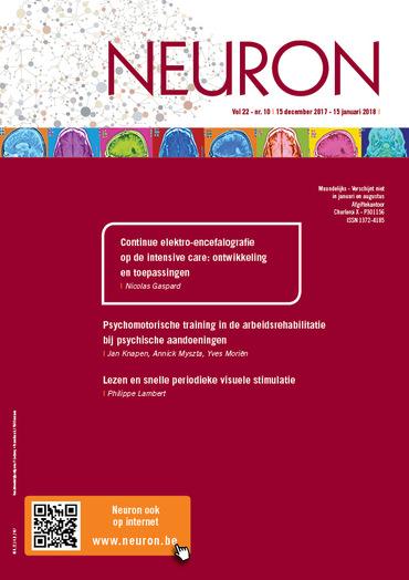 Neuron Vol. 22 Nr 10