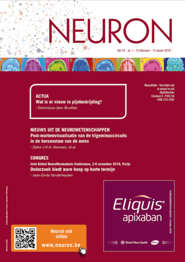 Neuron Vol. 24 Nr 1