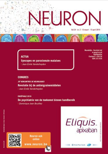 Neuron Vol. 24 Nr 2