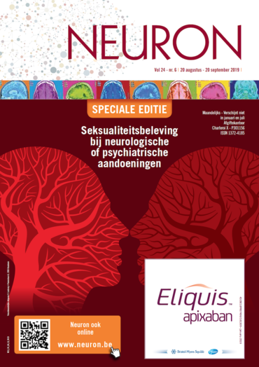Neuron Vol. 24 Nr 5