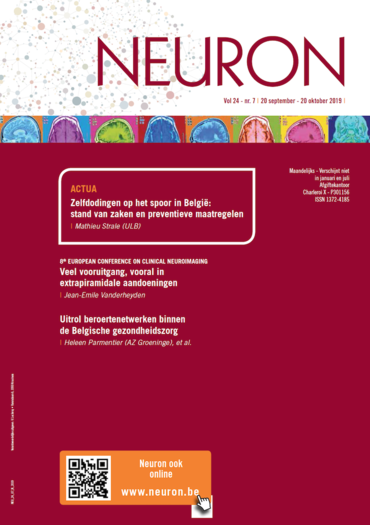 Neuron Vol. 24 Nr 7